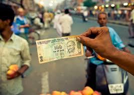 fdi in n economy jagruk bharat fdi in n economy