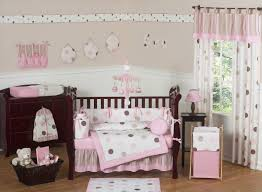 cute baby girl nursery ideas girls room pictures collection pale green baby girl nursery decor ideas baby girl nursery furniture