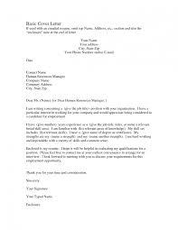 cover letter press kit music dj resume resume format pdf divorce mediation how to design a great folk musician website