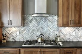kitchen backsplash stainless steel tiles: tile kitchen backsplash youtube kitchen backsplash herringbone