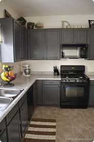 kitchen colors images:  ideas about kitchen cabinet colors on pinterest design of kitchen cabinets online and kitchen cabinets