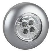 Купить <b>фонари</b> в магазине Фенко в Воронеже. Цена на <b>фонари</b> ...