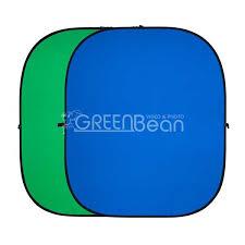<b>GreenBean</b>