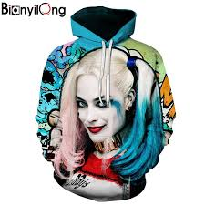 BIANYILONG <b>Hoodies</b> 3D <b>Men</b> Women <b>Sweatshirts Fashion</b> ...