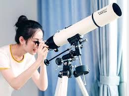 Buy <b>XA90 Twilight Monocular</b> High-definition Low-light Night Vision