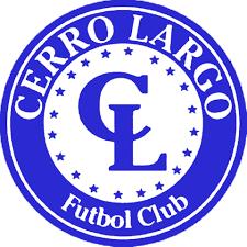 Cerro Largo Fútbol Club