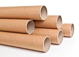 Manufacturers of Custom  OEM  Rolling Papers     ROLL YOUR OWN     Custom Paper Tubes