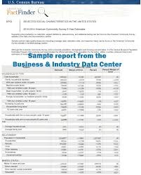 small business research sbdc amarillo to order this research of charge you simply have to be an sbdc client
