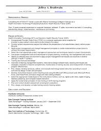 Unit Clerk Resume Samples   Reentrycorps Reentrycorps     Exciting Costco Resume Besides Achievements To Put On A Resume Furthermore Physician Resume Sample With Nice The Perfect Resume Example Also Unit Clerk