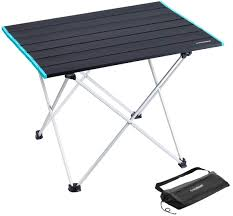 <b>Camping</b> Table for Outdoor Picnic <b>Beach Folding</b> Table <b>Camping</b> ...