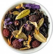 <b>Черный чай</b> купить по низким ценам в интернет-магазине <b>TEA</b> ...