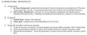 original papers  modest proposal essay ideas