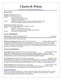 Sample Resume For Legal Intern Legal Intern Resume Sample Internship Resume  Example Sample Internship Resume Example Careers Plus Resumes