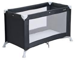 <b>Манеж</b>-кровать <b>Safety 1st Soft</b> Dreams — купить по выгодной цене ...