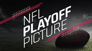 NFL playoff picture: Clinching scenarios for Week 16 | Sporting News