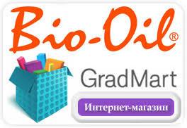 <b>Bio</b>-<b>Oil</b>