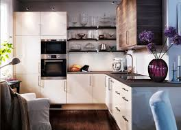 Apt Kitchen The Secrets To Making Your Apartment Feel Like Home Freshomecom
