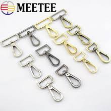 Compare Prices on <b>Meetee</b> Hook- Online Shopping/Buy Low Price ...