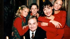 Julkalender | Öppet arkiv | oppetarkiv.se