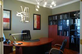 office room colors astonishing office rooms ideas to best colors for home office