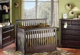 best essential baby nursery furniture set kid room decoration all wooden brown cool design elegant interior bedding baby nursery furniture cool