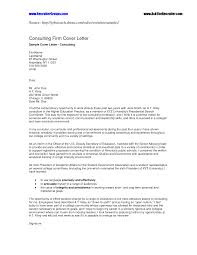 good cover letter examples consulting what your resume should good cover letter examples consulting consulting cover letter case interview management consulting cover letter bain cover