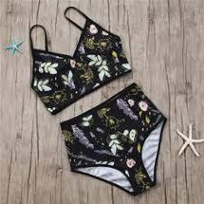 14 Best shopping images   Bikini, Bikini set, Bikini swimsuit