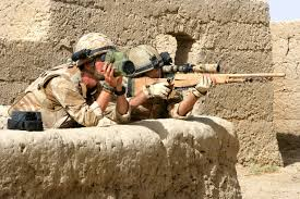 images about the eternal war 1000 images about the eternal war enemies special forces and army ier