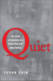 susan cain don t call introverted children shy time com susan cain susancain