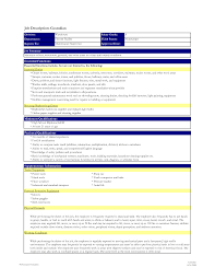 custodian resume sample sample janitor resume custodian custodian job resume samples