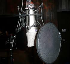 judy rodman all things vocal blog studio mindset how to move studio mindset how to move out of analytical left brain