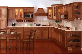 Honey Maple Kitchen Cabinets 17 Best Images About Kitchen Reno On Pinterest