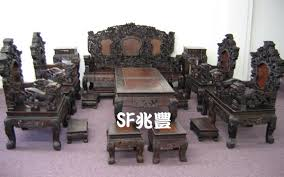 asian living room furniture japanese asian themed living room throughout chinese living room furniture prepare asian themed furniture