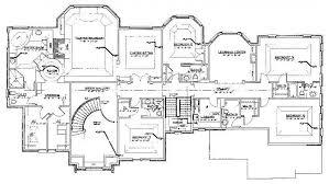 Interior House Design Floor Plans  new floor plans   Friv Gamesnew floor plans