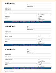 doc receipt receipt forms similar docs bill receipt template inviceswanndvrnet prepossessing blank receipt