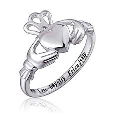 s925 sterling silver ring jewelry domineering animal tide male personality open thai