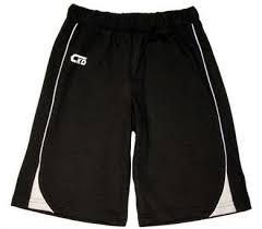 <b>Шорты Crockid</b> К 4307 Крокид, цвет Черные для мальчиков, цена ...