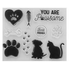 <b>5d</b> DIY Full <b>Drill</b> Diamond Painting Cat Cross Stitch Embroidery Kits ...