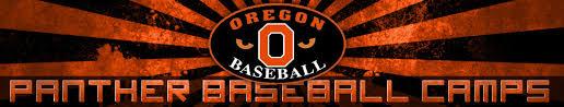 Image result for oregon panther baseball