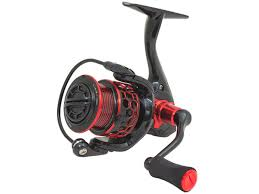 <b>Катушка Волжанка Pro</b> Sport Light 1010 PE 118 3050 - Чижик