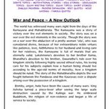 essay on peace vintagegrn essay about peace and war at essay1024 com eu