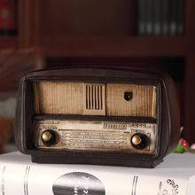 Best value Radio Retro Vintage – Great deals on Radio Retro ...