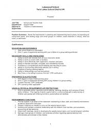 teacher aide resume aviis web hospice home health job description gallery of hha resume