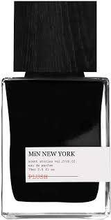 <b>MiN New York Plush</b> Scent Stories Vol.2/Ch.02 Eau de Parfum, 2.5 ...