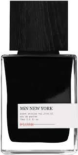 <b>MiN New York</b> Plush Scent Stories Vol.2/Ch.02 Eau de Parfum, 2.5 ...