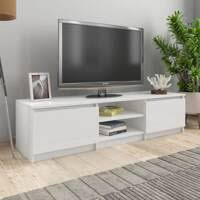 Hommoo <b>TV Cabinets</b> | DealDoodle