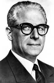 Giovanni Gronchi