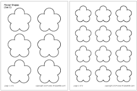 Small Picture Small Flower Coloring Pages Coloring Pages
