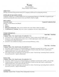 computer skills to put on a resume what skills should you include skills resume list skills newsound co what are some examples of skills to put on a