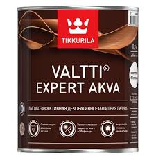 <b>Антисептик ТИККУРИЛА VALTTI EXPERT</b> AKVA EP 0,9л - купить в ...